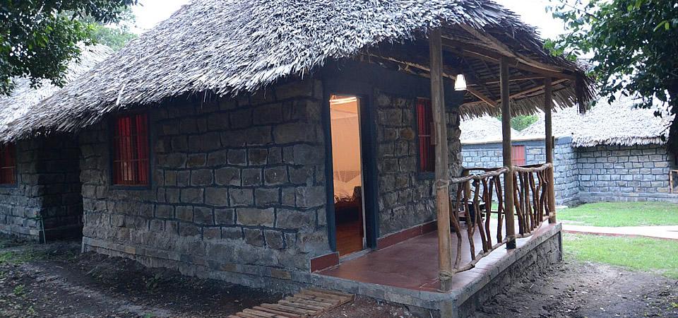 mara chui resort masai mara
